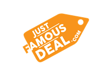 Justfamousdeal
